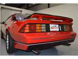 Picture of '88 Camaro - HX5D