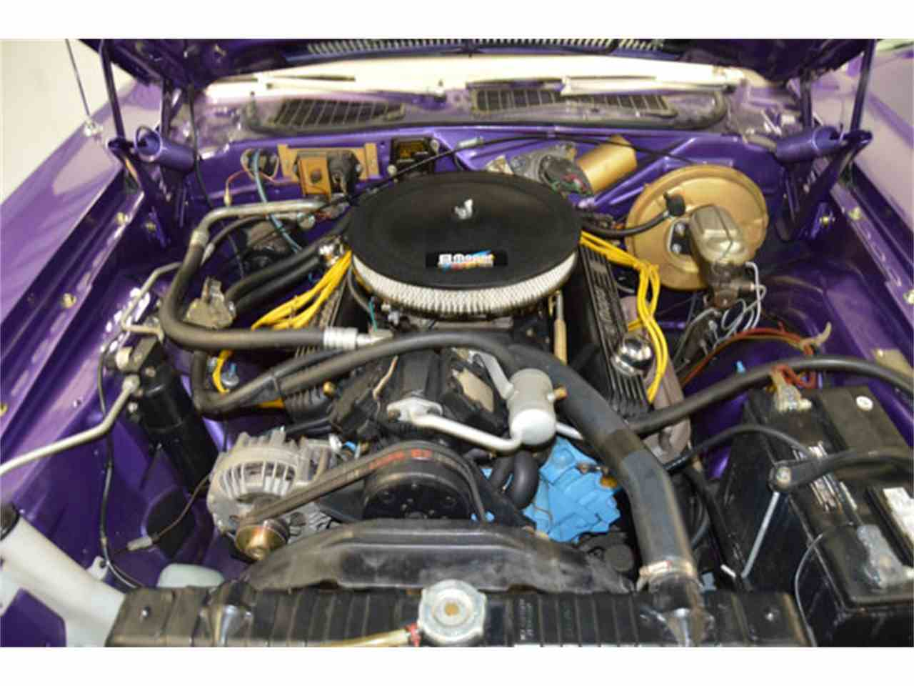 1973 dodge challenger for sale cc 836134 for Edge motors mooresville nc