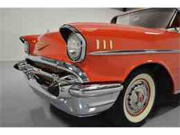 Picture of '57 Bel Air - HX6Y