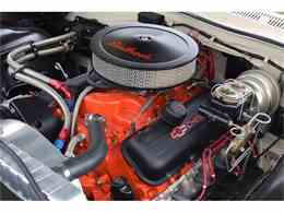Picture of Classic 1962 Biscayne - $32,500.00 Offered by Hooked On Classics - HX7L