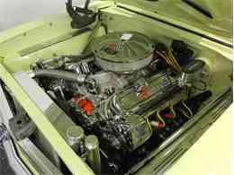 Picture of 1966 Chevrolet Nova - HX89