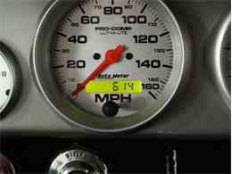 Picture of Classic '66 Chevrolet Nova located in Texas - $67,995.00 - HX89
