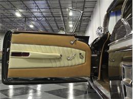 Picture of '58 Impala - HX8B
