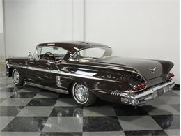 Picture of Classic 1958 Chevrolet Impala - HX8B