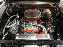 Picture of Classic 1958 Impala located in Texas Offered by Streetside Classics - Dallas / Fort Worth - HX8B