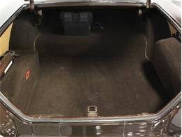 Picture of Classic '58 Impala Offered by Streetside Classics - Dallas / Fort Worth - HX8B