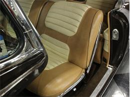 Picture of '58 Chevrolet Impala located in Texas - $44,995.00 Offered by Streetside Classics - Dallas / Fort Worth - HX8B
