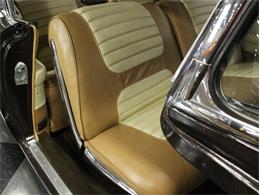 Picture of 1958 Impala located in Texas Offered by Streetside Classics - Dallas / Fort Worth - HX8B