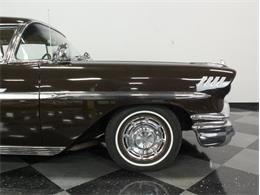Picture of '58 Chevrolet Impala - HX8B