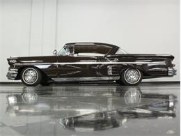 Picture of Classic '58 Impala - $44,995.00 - HX8B