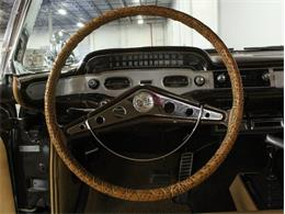 Picture of 1958 Impala located in Ft Worth Texas - HX8B