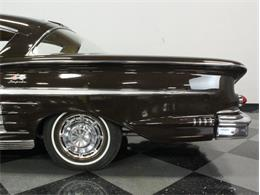 Picture of Classic 1958 Chevrolet Impala located in Ft Worth Texas - $44,995.00 - HX8B