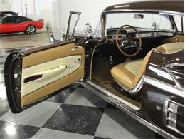Picture of Classic 1958 Impala located in Texas - $44,995.00 Offered by Streetside Classics - Dallas / Fort Worth - HX8B