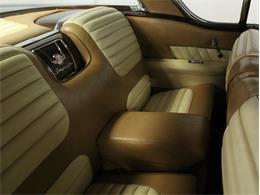 Picture of Classic 1958 Impala - $44,995.00 - HX8B