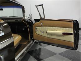 Picture of 1958 Chevrolet Impala - $44,995.00 - HX8B