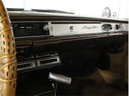 Picture of '58 Impala Offered by Streetside Classics - Dallas / Fort Worth - HX8B