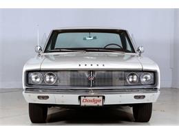Picture of '67 Coronet 440 - HX9O