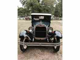 Picture of '29 Model A - HXCD