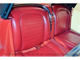 Picture of 1959 Corvette located in Ohio - $129,000.00 Offered by Proteam Corvette Sales - HY1K
