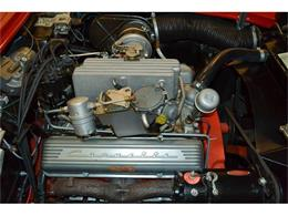 Picture of '59 Corvette - HY1K