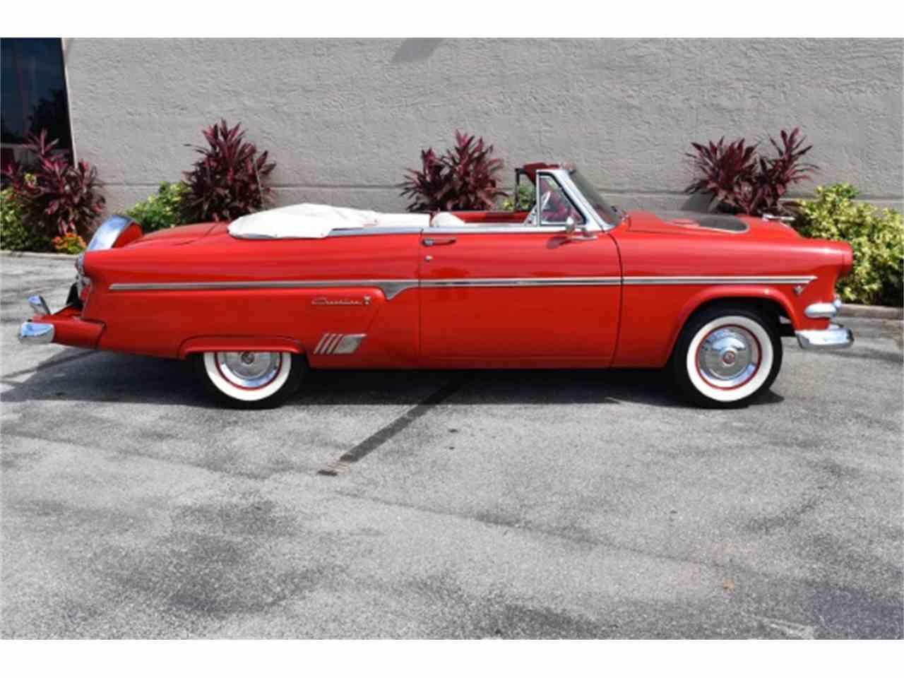 Classic Car Sales Venice Florida
