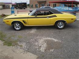 Picture of '73 Challenger R/T - HY64
