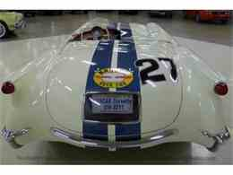 Picture of '53 Corvette - HY73