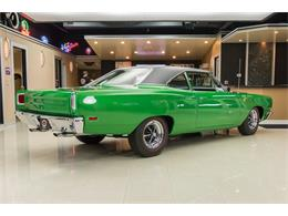 Picture of '69 Road Runner - $79,900.00 Offered by Vanguard Motor Sales - HYAT