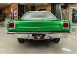 Picture of 1969 Road Runner - $79,900.00 - HYAT