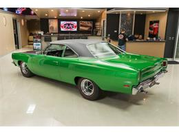 Picture of Classic 1969 Road Runner located in Michigan - HYAT