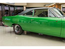 Picture of Classic 1969 Road Runner - HYAT