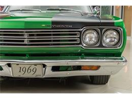 Picture of Classic '69 Road Runner - $79,900.00 - HYAT