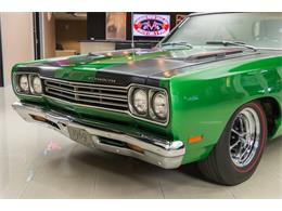 Picture of 1969 Road Runner located in Plymouth Michigan - $79,900.00 Offered by Vanguard Motor Sales - HYAT