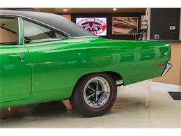 Picture of 1969 Plymouth Road Runner - $79,900.00 Offered by Vanguard Motor Sales - HYAT