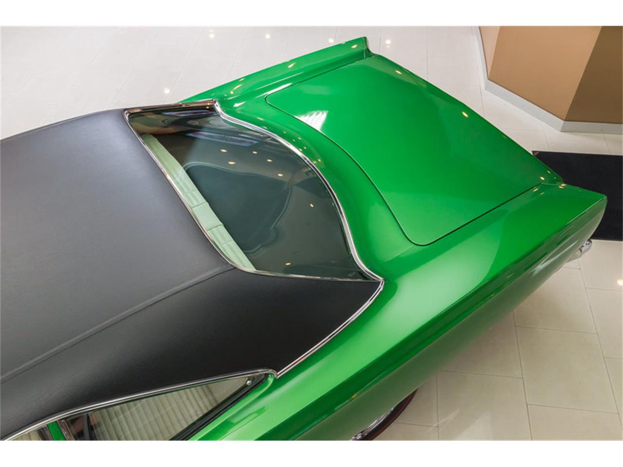 Large Picture of Classic 1969 Plymouth Road Runner - $79,900.00 Offered by Vanguard Motor Sales - HYAT