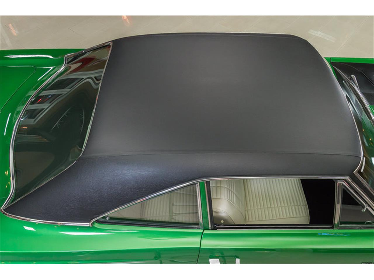 Large Picture of '69 Road Runner located in Michigan Offered by Vanguard Motor Sales - HYAT