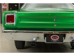 Picture of '69 Plymouth Road Runner - HYAT