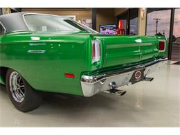 Picture of Classic 1969 Plymouth Road Runner - $79,900.00 Offered by Vanguard Motor Sales - HYAT