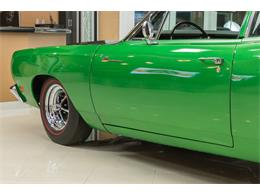 Picture of Classic 1969 Plymouth Road Runner located in Michigan - HYAT