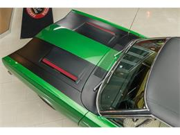 Picture of 1969 Plymouth Road Runner - $79,900.00 - HYAT