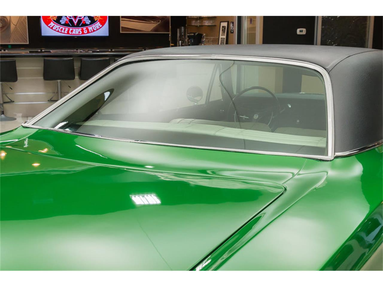 Large Picture of 1969 Plymouth Road Runner - $79,900.00 Offered by Vanguard Motor Sales - HYAT