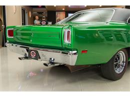 Picture of Classic '69 Road Runner located in Michigan - HYAT