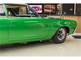 Picture of '69 Road Runner located in Plymouth Michigan Offered by Vanguard Motor Sales - HYAT