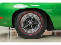 Picture of Classic '69 Road Runner Offered by Vanguard Motor Sales - HYAT