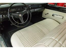 Picture of '69 Plymouth Road Runner located in Plymouth Michigan Offered by Vanguard Motor Sales - HYAT
