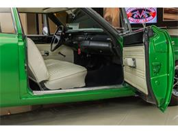 Picture of Classic 1969 Road Runner - $79,900.00 - HYAT