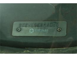 Picture of 1969 Road Runner Offered by Vanguard Motor Sales - HYAT