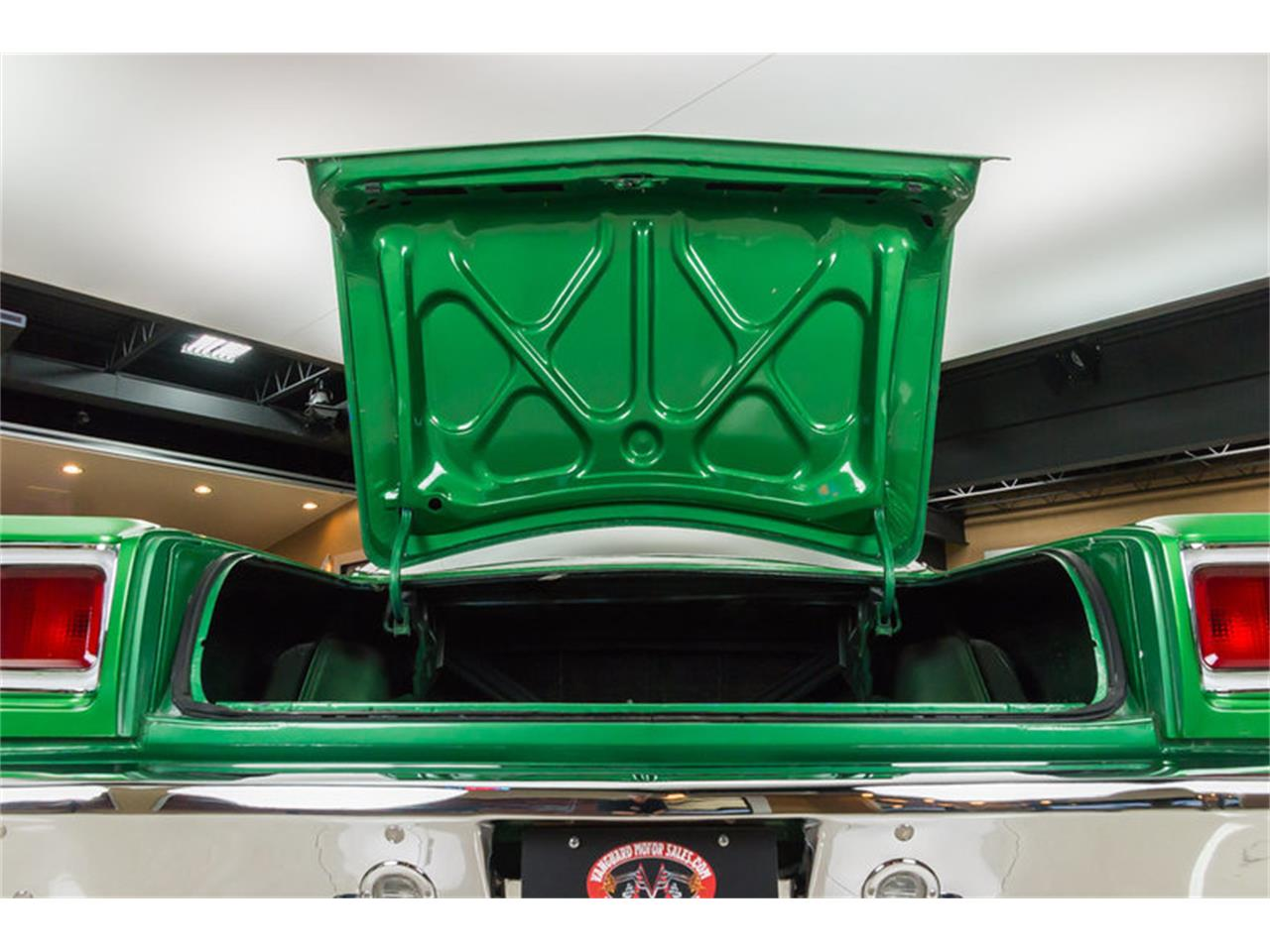 Large Picture of 1969 Road Runner - $79,900.00 - HYAT