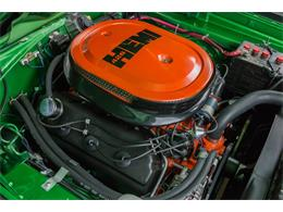Picture of Classic 1969 Road Runner - $79,900.00 Offered by Vanguard Motor Sales - HYAT