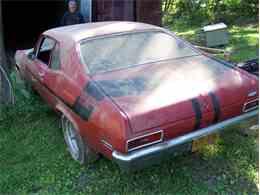 Picture of '70 Nova - HYB6